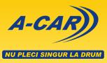 A-car